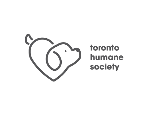The Toronto Humane Society Adopt A Shelter Animal Animal Shelter