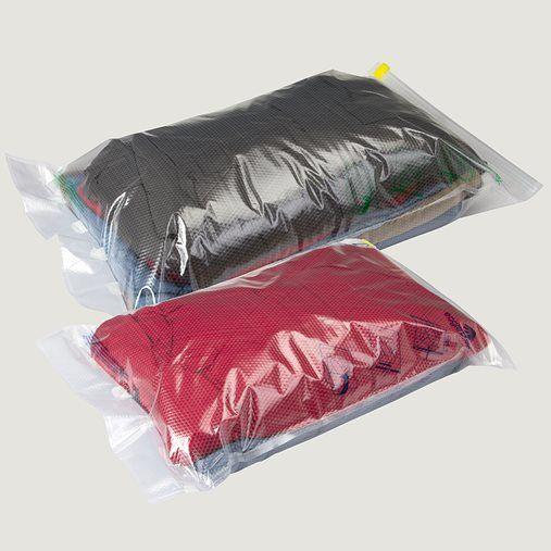 Eagle Creek Official Pack It Compression Sac Set M L No Color Smart Original Ec040119