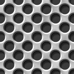 シェイプ Type02 ナンヤカンヤのパターン素材 Page 6 パターン 素材 六角形