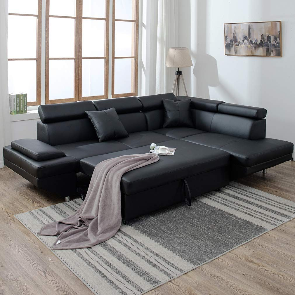 Corner Couch Leather Corner Sofa Sectional Sofas Living Room Living Room Sofa
