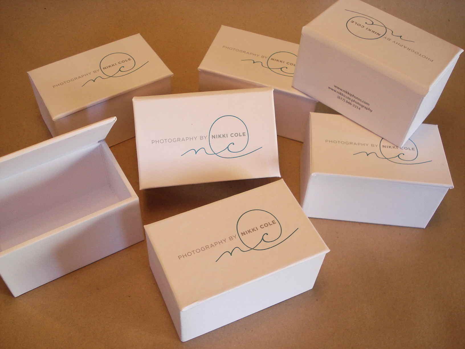 custom boxes for flash drives usb memory sticks thumb drives