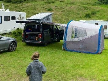 quechua pavillon base seconds quechua vorzelt vw bus. Black Bedroom Furniture Sets. Home Design Ideas