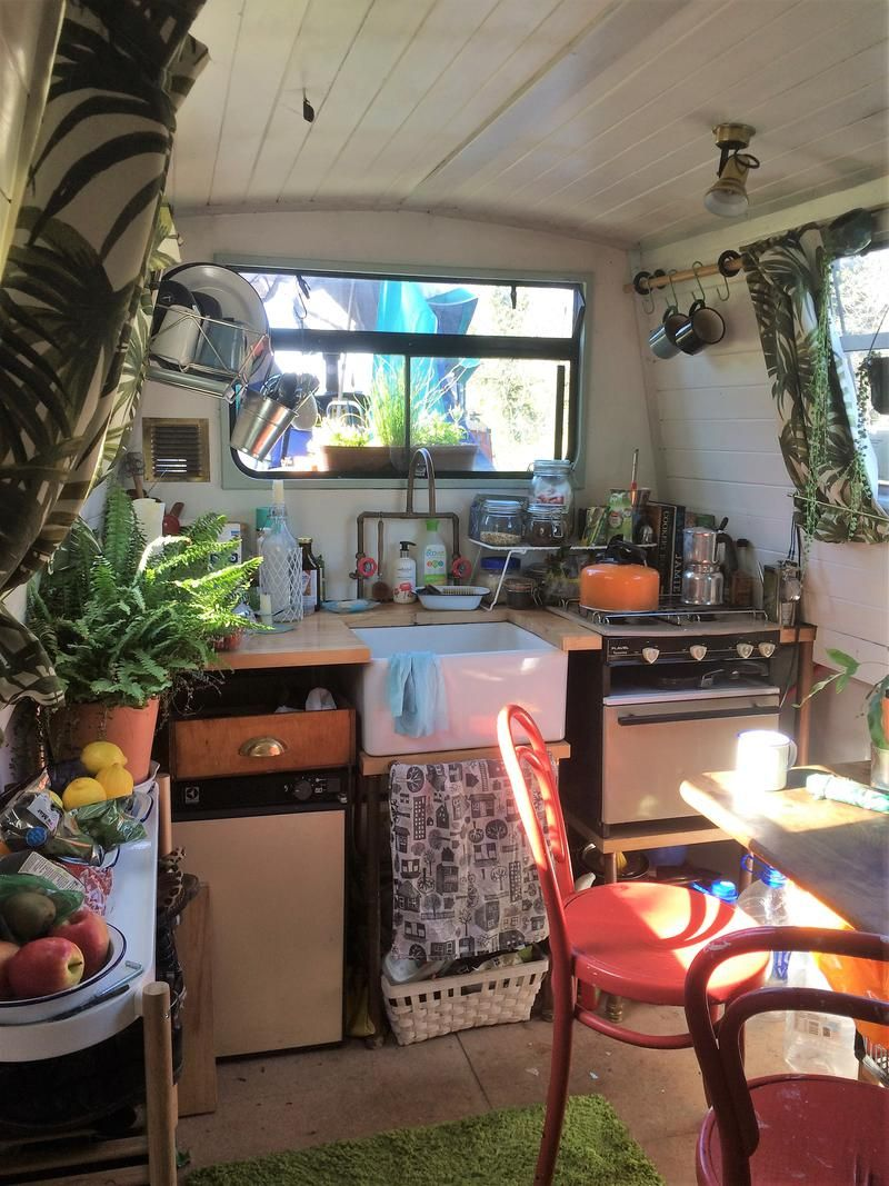 Pin By Carolyn Meek On Current Obsession Narrowboat