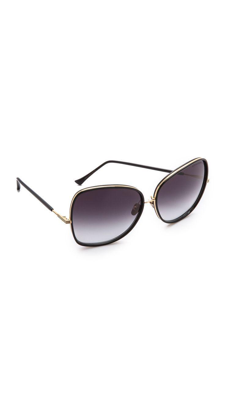 9 rayban on ray ban sunglasses sunglasses ray ban