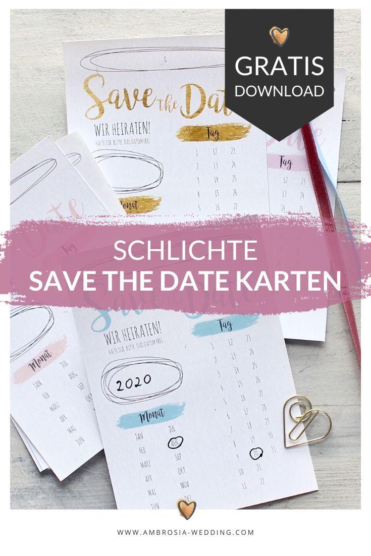 Ist sofort mehr dates kostenlos