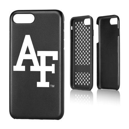 Cell Phones Iphone 8 plus, Iphone cases, Iphone 8