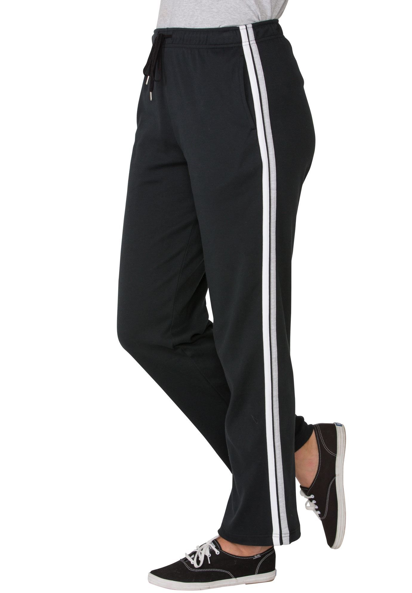 Tall Sport Dresses