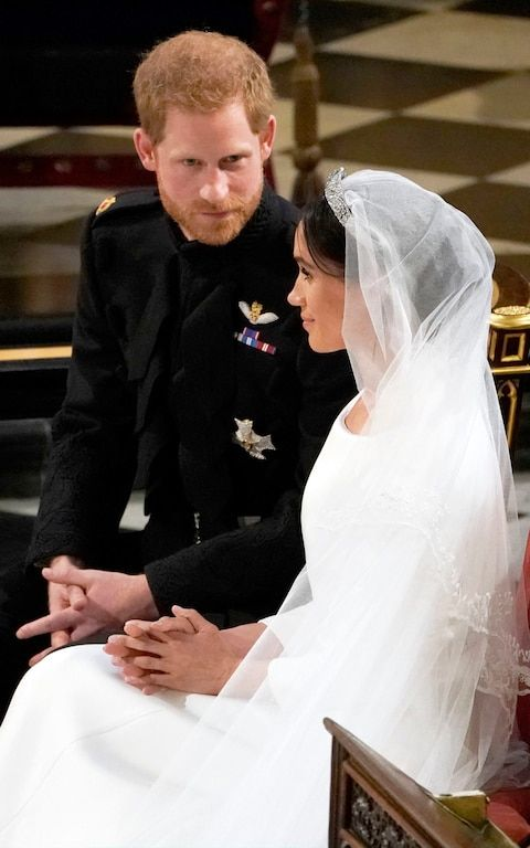 royal wedding day pictures best photos from prince harry and meghan markle s ceremony and reception harry wedding meghan markle wedding dress harry and meghan wedding pinterest