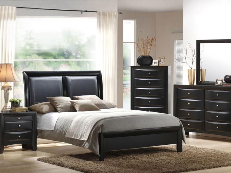bedroom furniture fort lauderdale - cool storage furniture Check ...