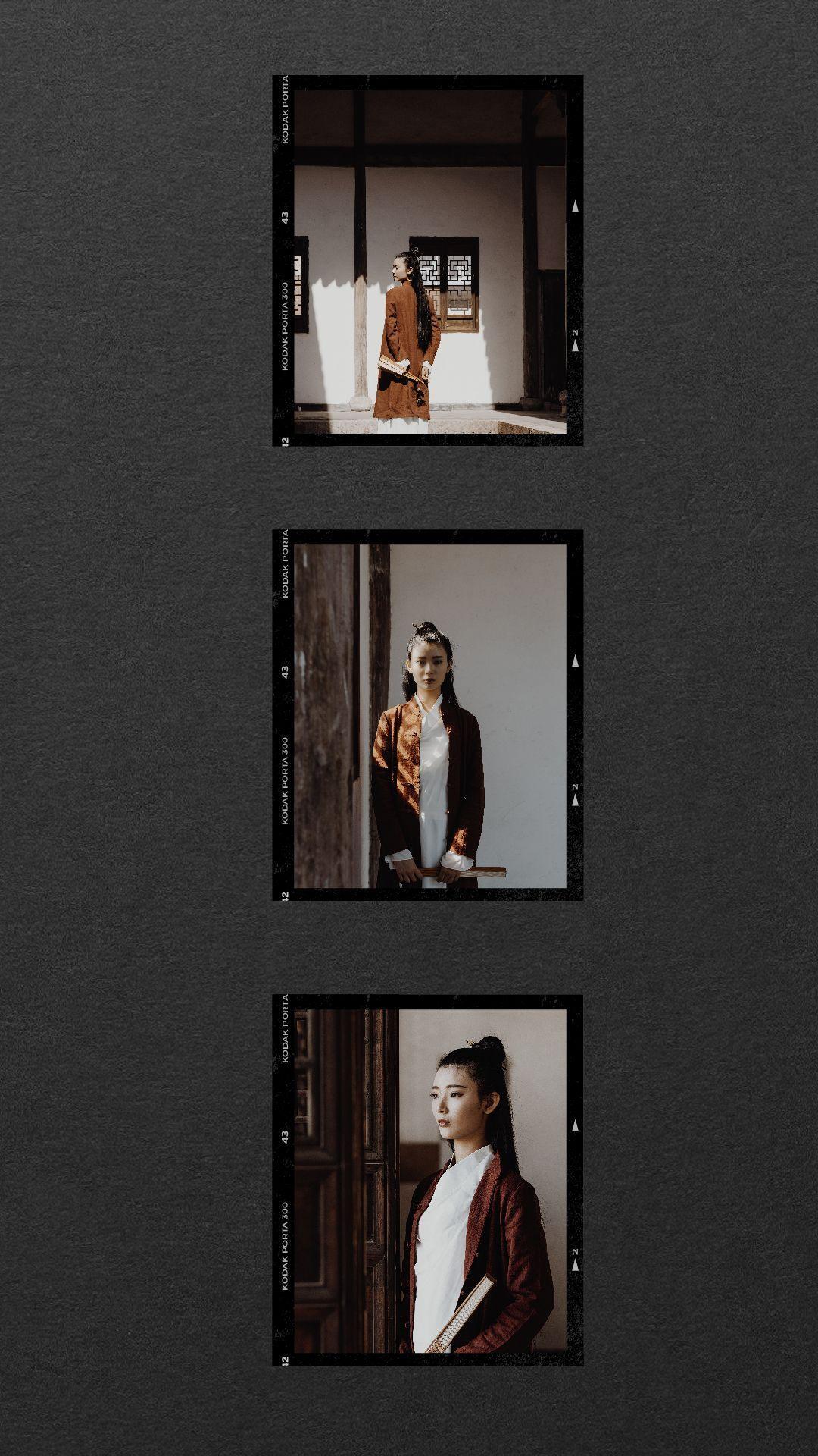 100 Film Frames Polaroid Instagram Stories Posts Unfold Stories Instagram St Film Frames Instagram Pola Fotografi Konseptual Trik Fotografi Fotografi