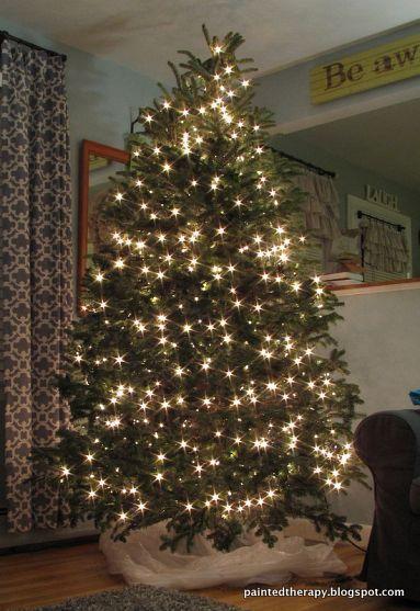 Pin On Christmas Decorating