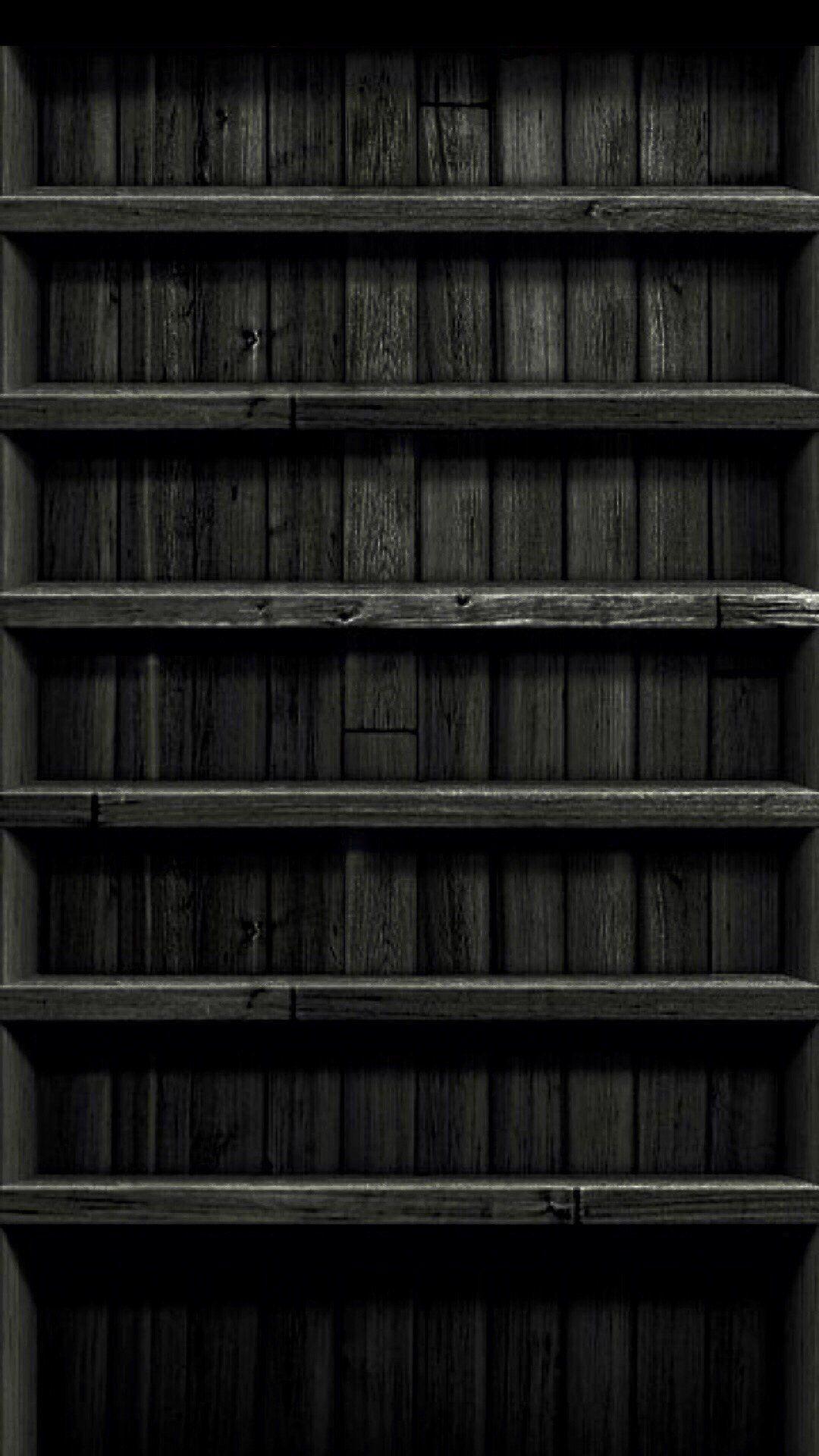 木製シェルフ ブラック Iphone11 スマホ壁紙 待受画像ギャラリー Iphone7plus 壁紙 スタバ 壁紙 モバイル用壁紙