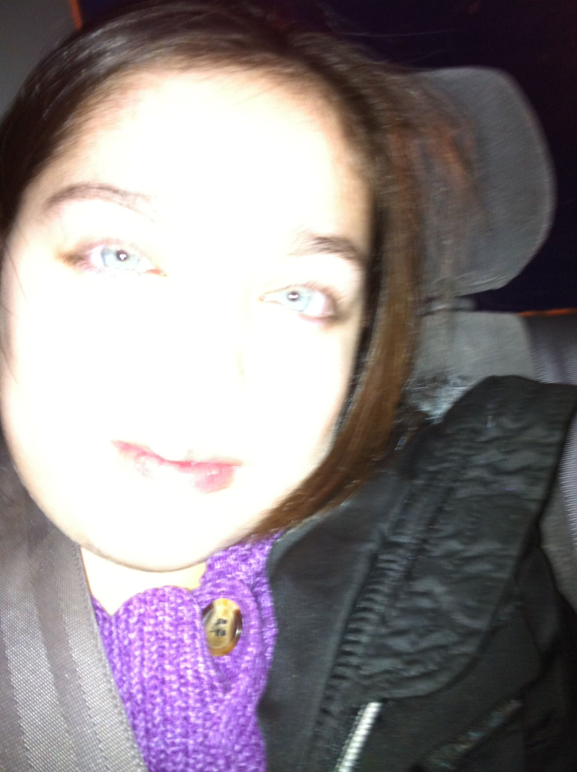 Beautiful Blue Eyes With Dark Brown Hair This Is Rare Dark Brown Hair Brown Hair Beautiful Blue Eyes