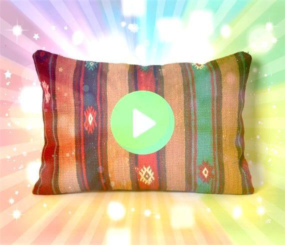 pillow vintage pillow throw pillow cover throw pillows pillow case boho chic pillow a  bohemian pillow vintage pillow throw pillow cover throw pillows pillow case boho ch...