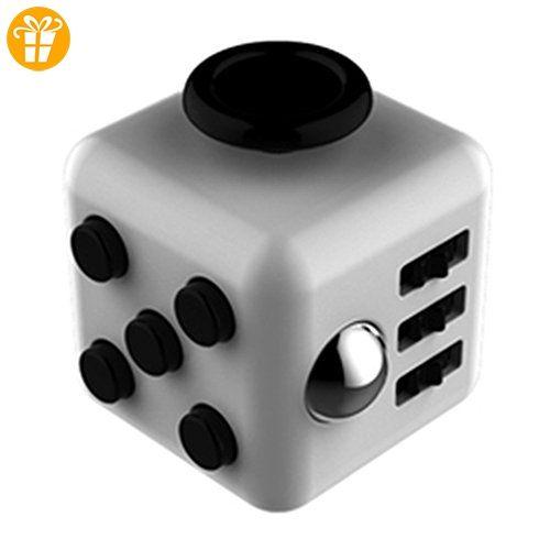 hmilydyk zappeln Cube lindert Stress und Angst für Kinder und