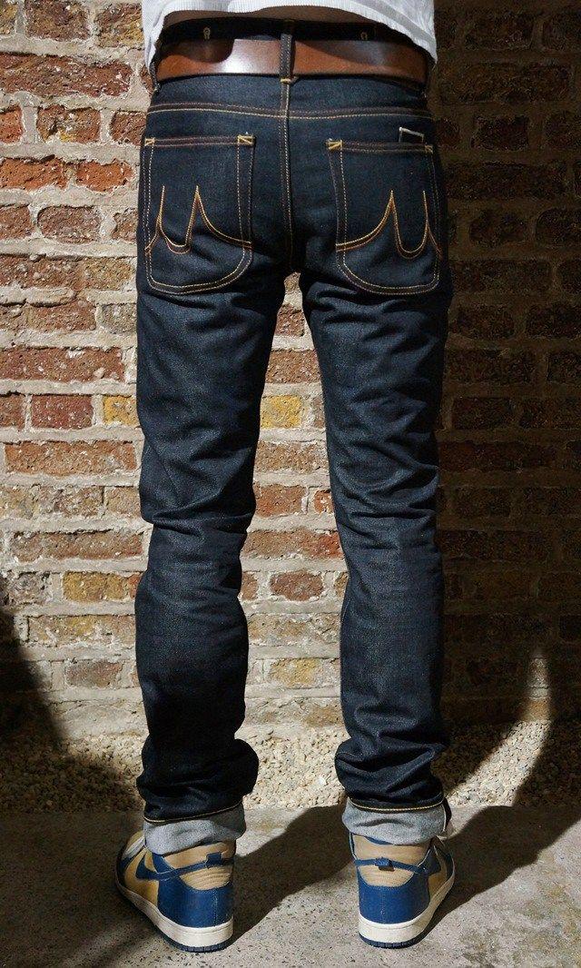 maple motorcycle jean slim kevlar jeans pantalons. Black Bedroom Furniture Sets. Home Design Ideas