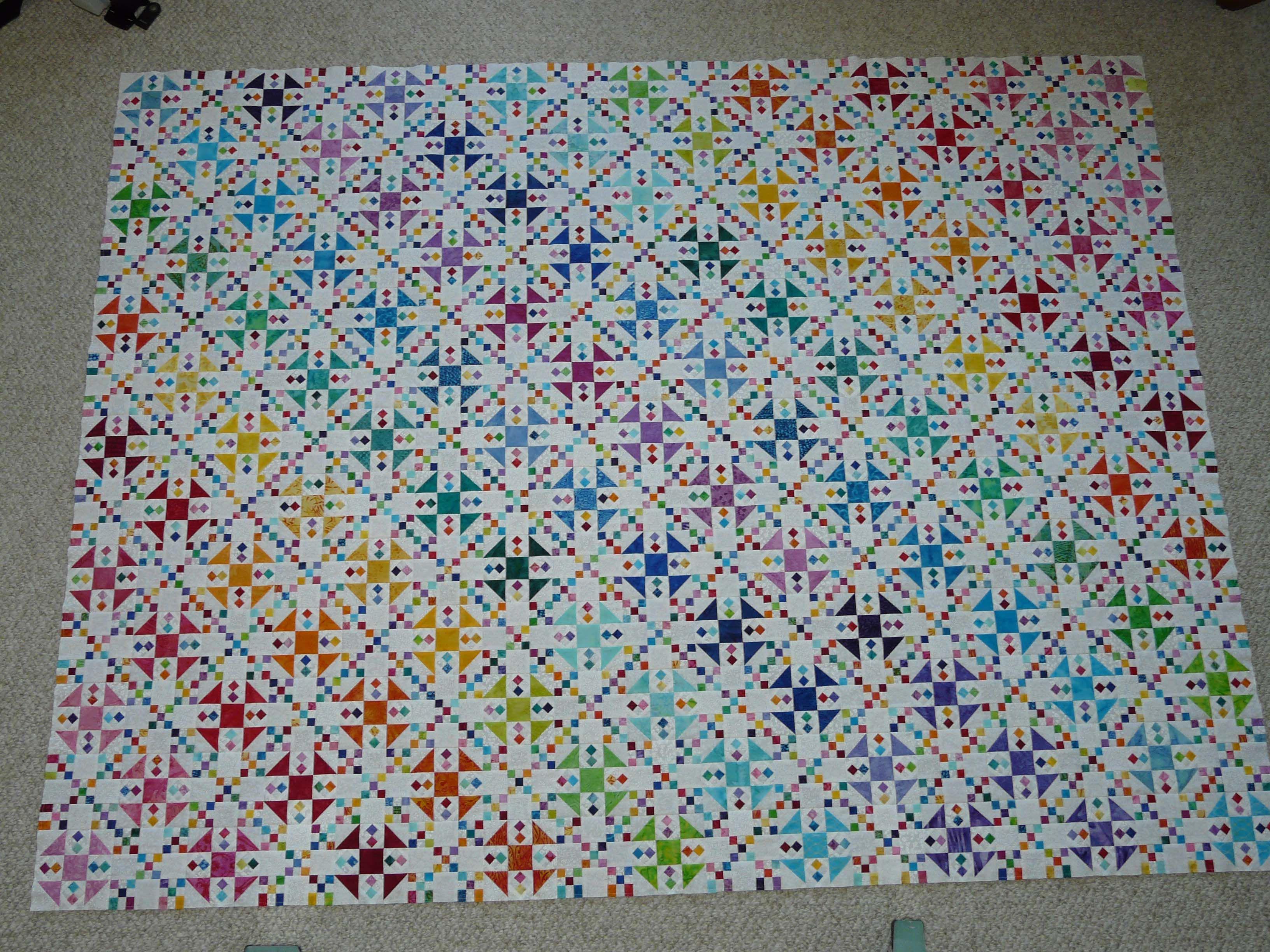 2361 best pachwork images on Pinterest | Quilt block patterns, Quilt ...