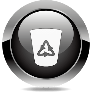 AUTO OPTIMIZER V5 4 6 Pro APK IS HERE   Android Apps, Tools