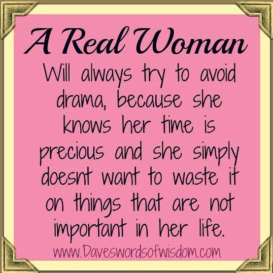 Always be a lady | Quotes I Like | Pinterest | Thoughts, Truths ...