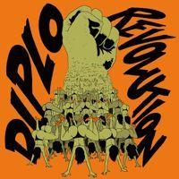 Diplo - Biggie Bounce (JayboX Bootleg) FREE DOWNLOAD ON BUY