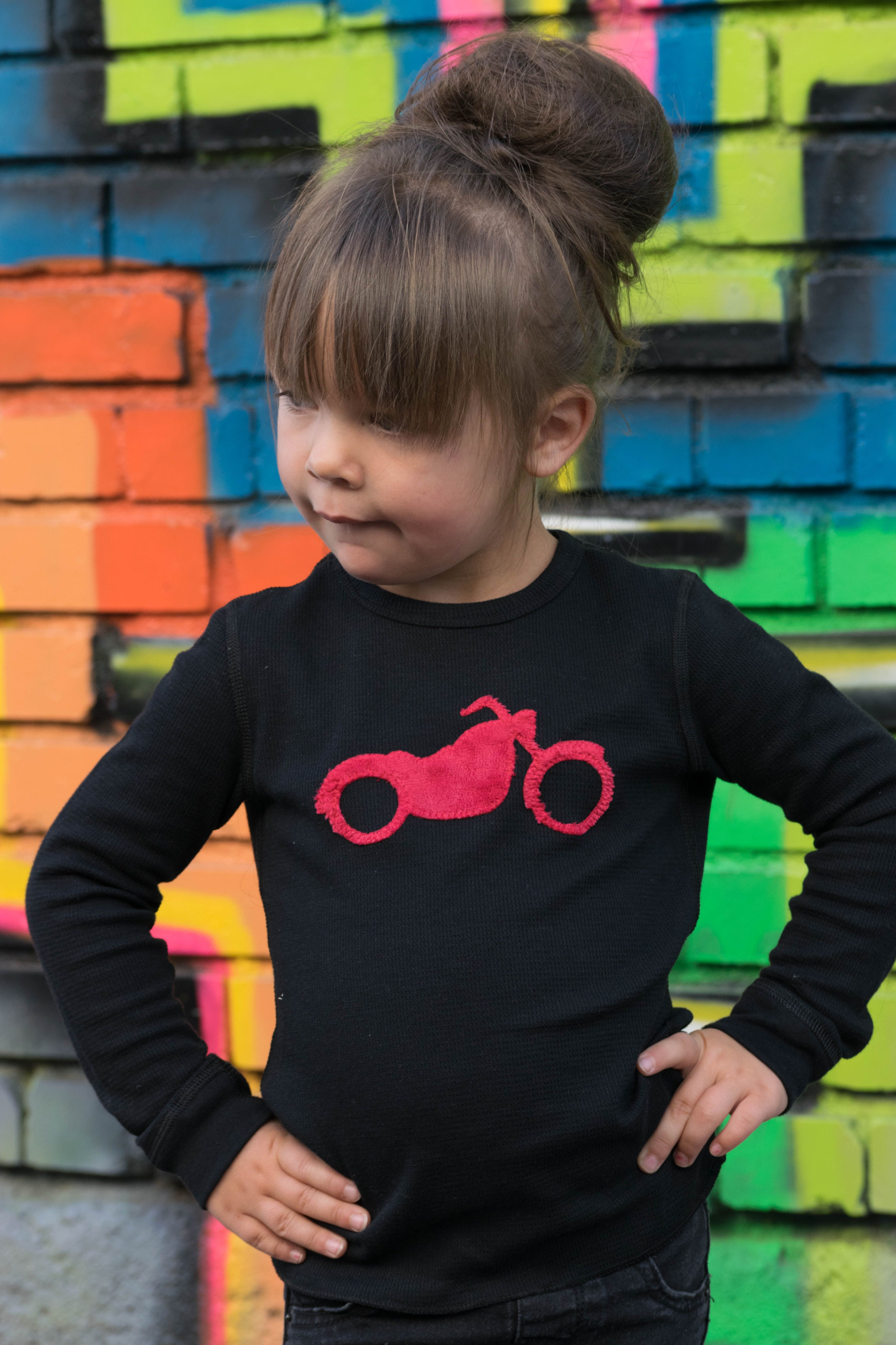 Boy hairstyle long on top top knot  moto thermal ud very cool kiddo ilovejackandnicole