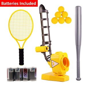 Top 10 Best Tennis Ball Machines In 2020 Reviews With Images Tennis Gaming Machine Tennis Ball