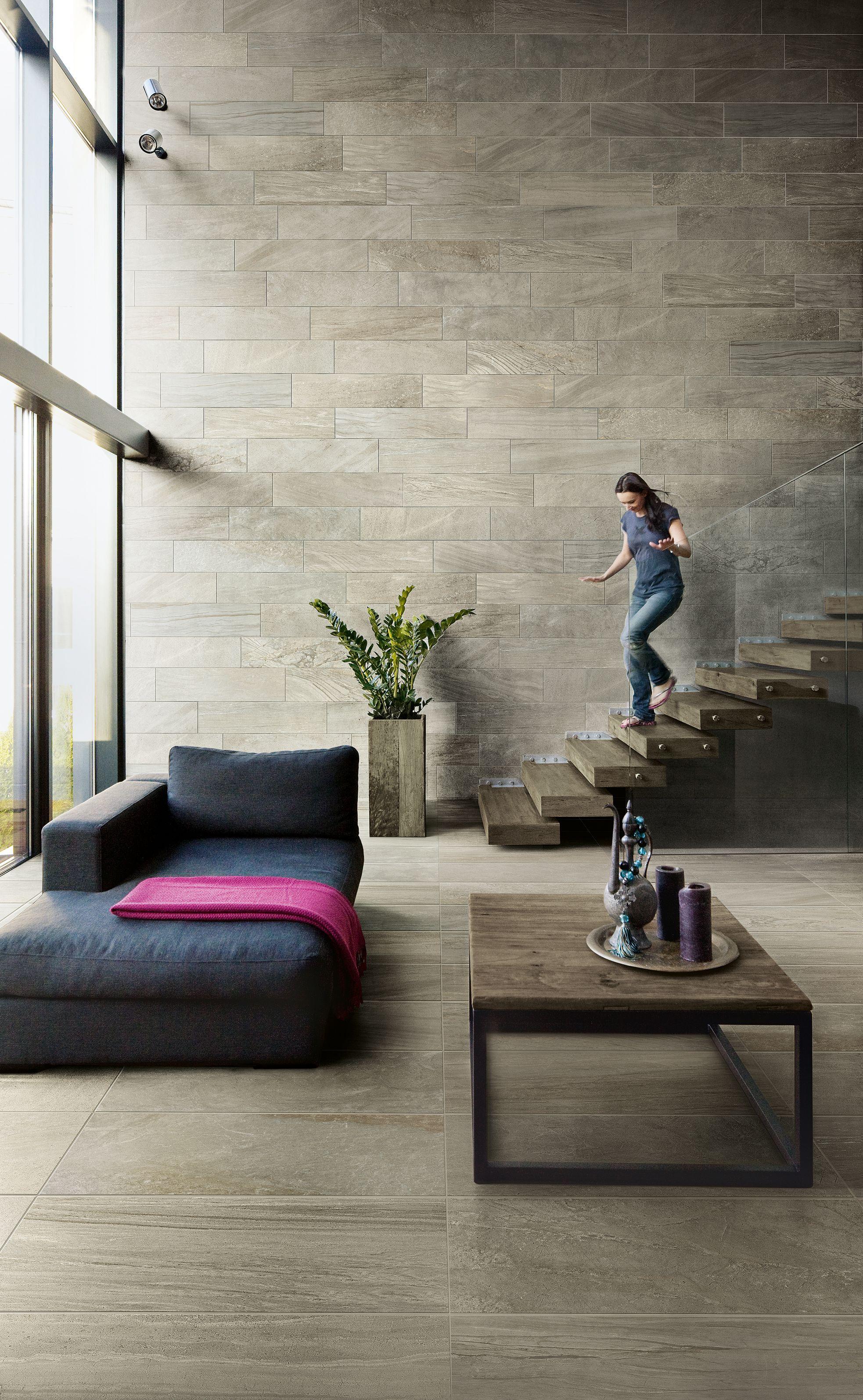 Archstone Collection Par Centura Furniture Design Luxe Living Room Interior Architecture