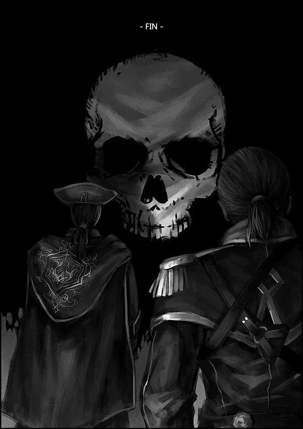 Ship Of Theseus Assassins Creed Rogue Assassin S Creed Assassins Creed Artwork