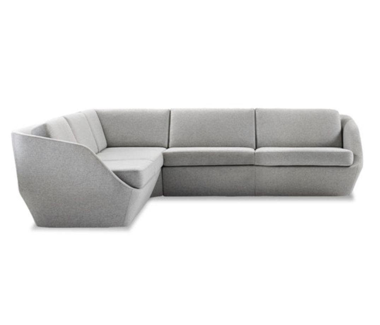 modern sofa bed furniture ideas bed furniture furniture ideas