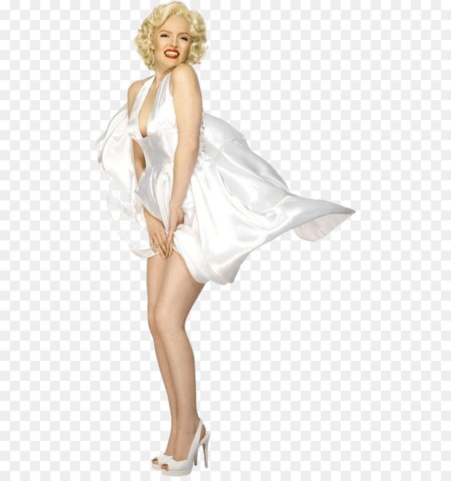 Marilyn Monroe Png Photo Editing Photoshop Green Screen Photo Png