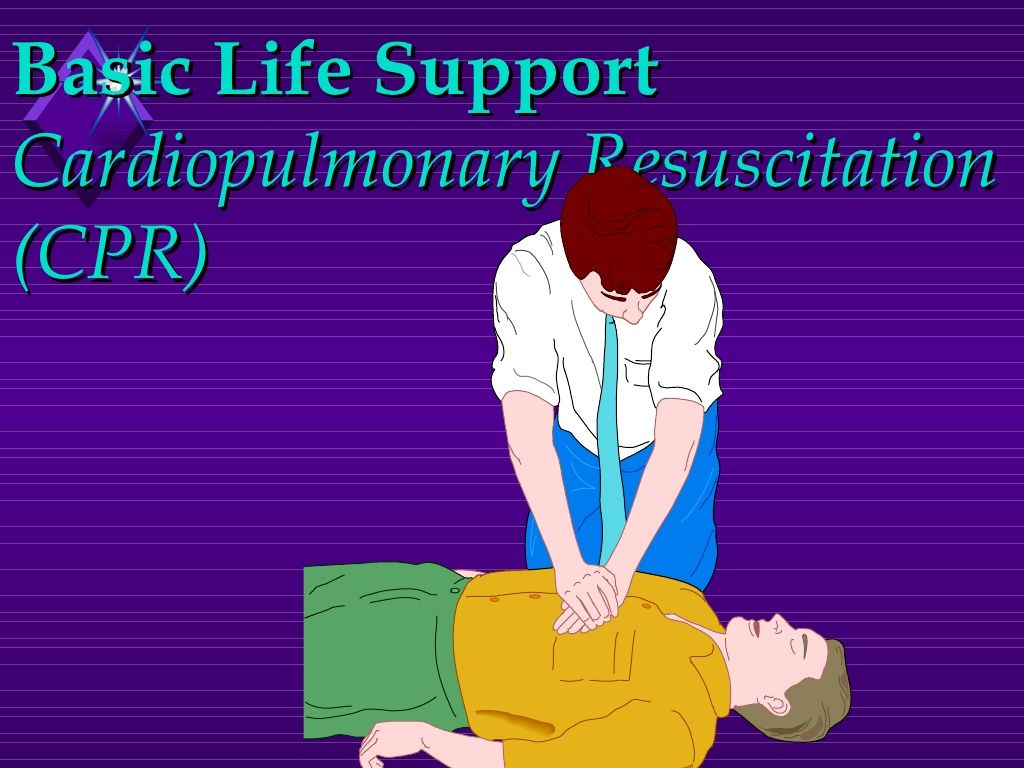 Basic life support cardiopulmonary resuscitation cpr cpr basic life support cardiopulmonary resuscitation cpr 1betcityfo Image collections