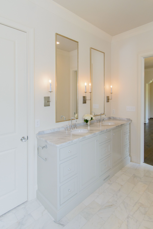 Construction Marlboro Master Bathroomjpg Bathrooms