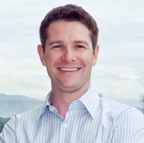 #Cryptocurrency: #MIT's First #DigitalCurrency Director Talks Taking #Bitcoin #Mainstream