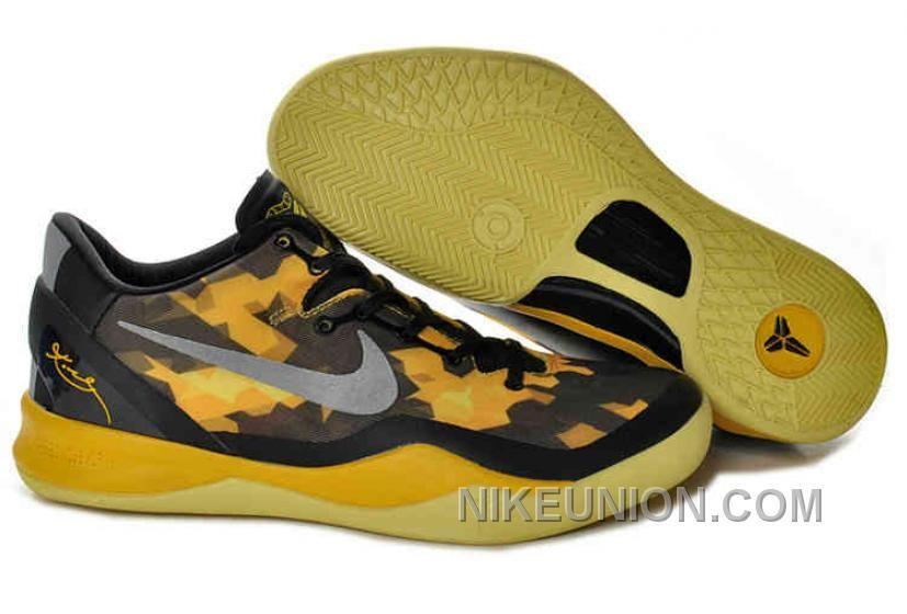 http   www.nikeunion.com cheap-kobe-byrant-shoes-8-away-black-strata ... 3c064307639e