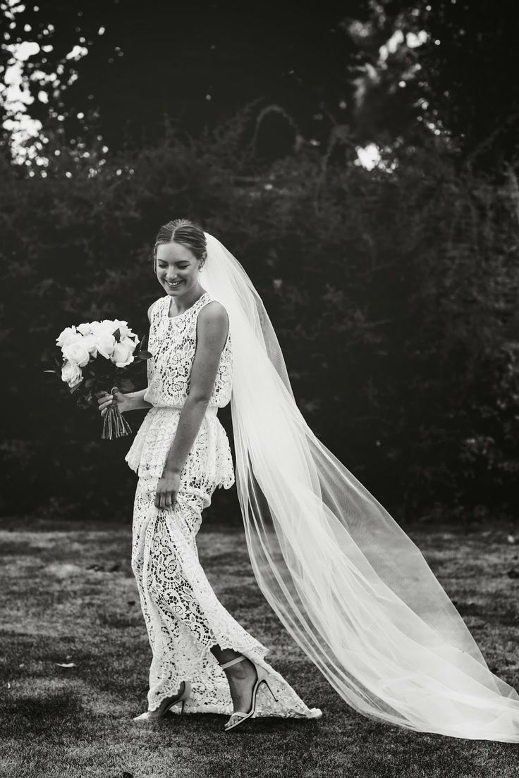 Peplum wedding dress australia lace