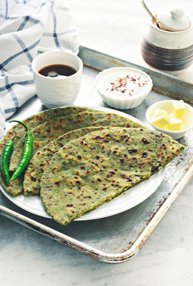 Cheesy palak paneer paratha recipe asian food pinterest palak cheesy palak paneer paratha kidslunchbox paratha cheese palak paneer forumfinder Gallery