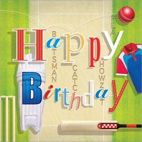 Pin By Kik Tam Manchanda On Sports Party Invite Birthday Cards For Boys Birthday Cards Birthday Party Themes