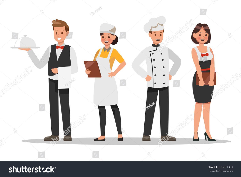 Image result for Restaurant hiring