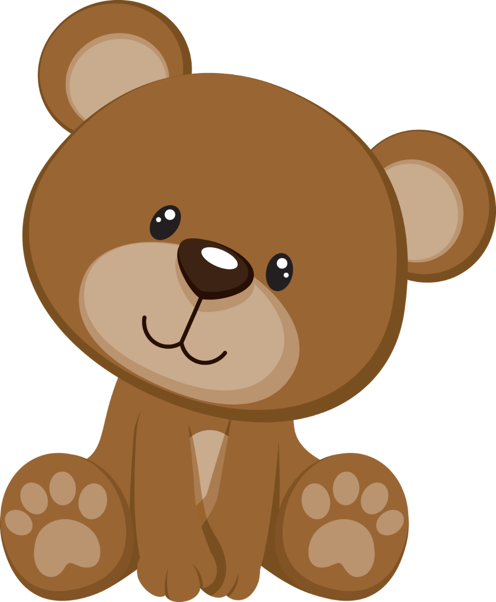 free cute baby bear svg Google Search in 2020 Baby
