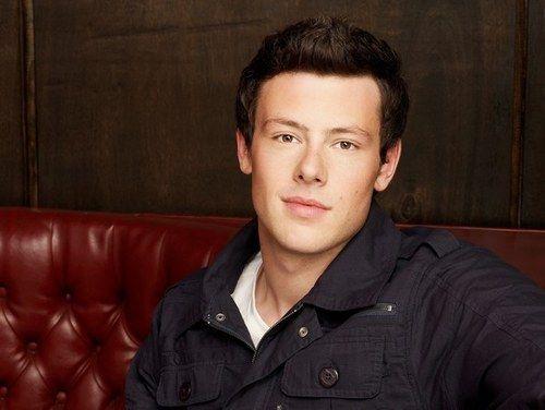 La noticia de la muerte del actor Cory Monteith impresionó, pues era uno de los famosos actores de la serie Glee; por eso, conoce sus 4 mejores actuaciones: http://lifestyle.linio.com.mx/musica-y-tv/las-4-mejores-actuaciones-de-cory-monteith/