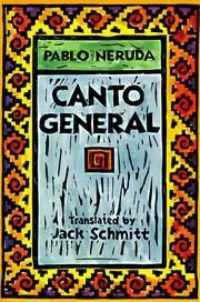 Canto_General_book