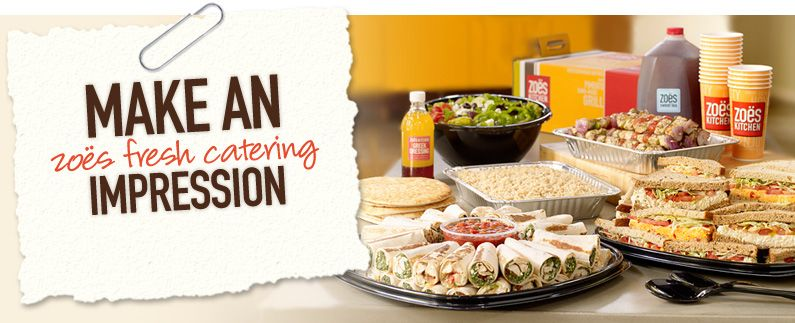 Zoes Kitchen Sugar Land Is Now Open In Town Square Super Delicious Www Zoeskitchen Com Zoes Kitchen Catering Menu Food