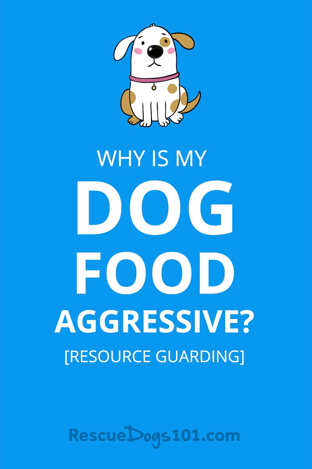 Dogs And Resource Guarding Adopting A Puppy Or Dog Helpful Tips