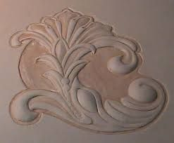 Image result for leather tooling