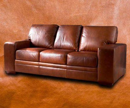 DIY Leather Restoration Kit | Diy leather restoration ...