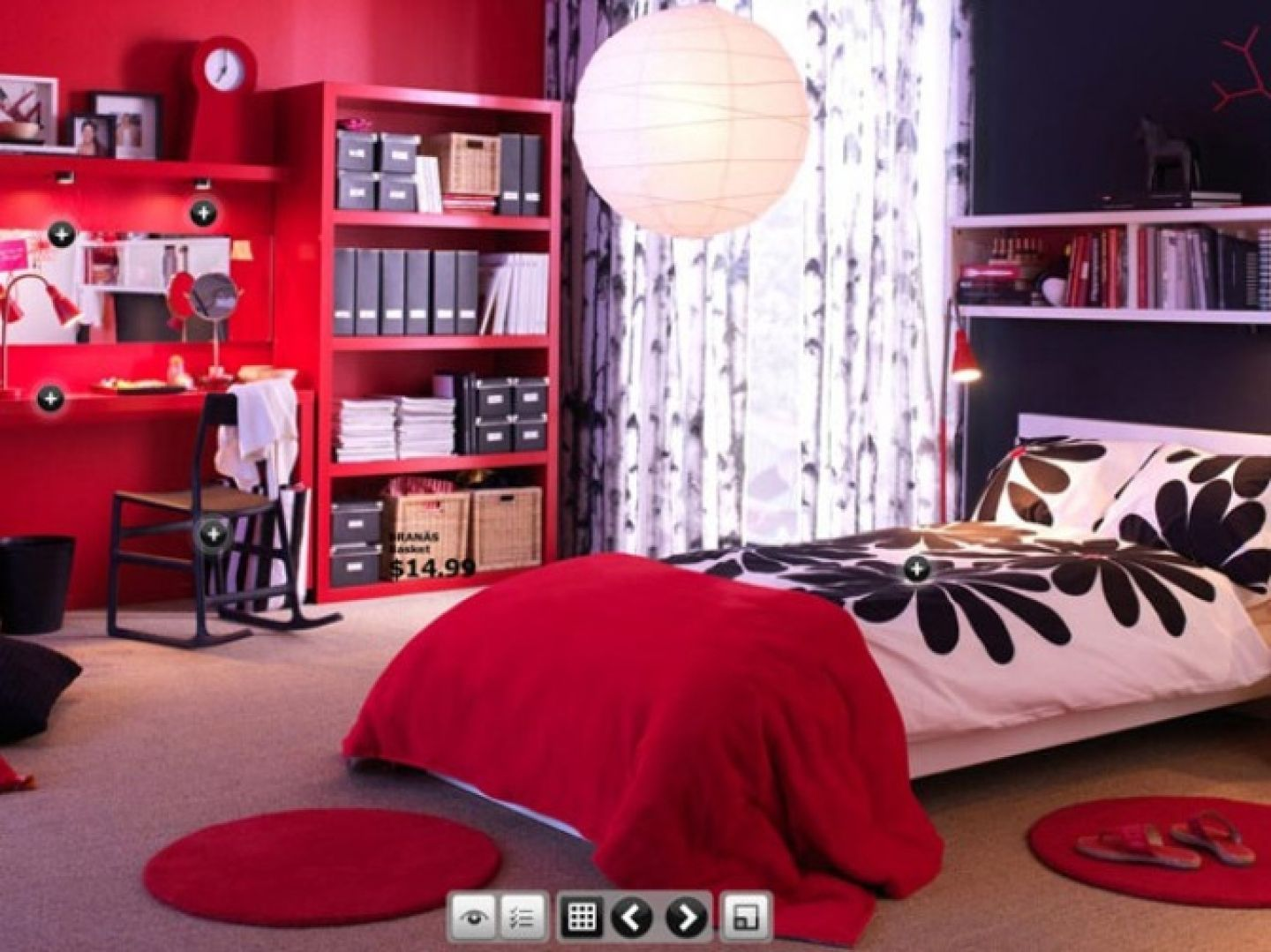 bedroom innovative ikea teenage bedroom designs lovely ikea dorm - Ikea Bedroom Ideas For Teenagers