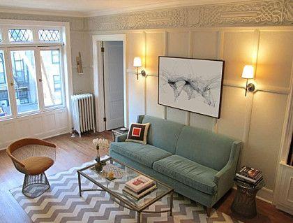 작은 평수의 오래된 아파트 리모델링 : 네이버 카페  house ...