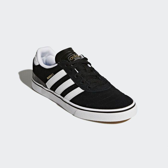 909011c766 Busenitz Vulc Shoes Black Mens in 2019 | Products | Adidas busenitz ...