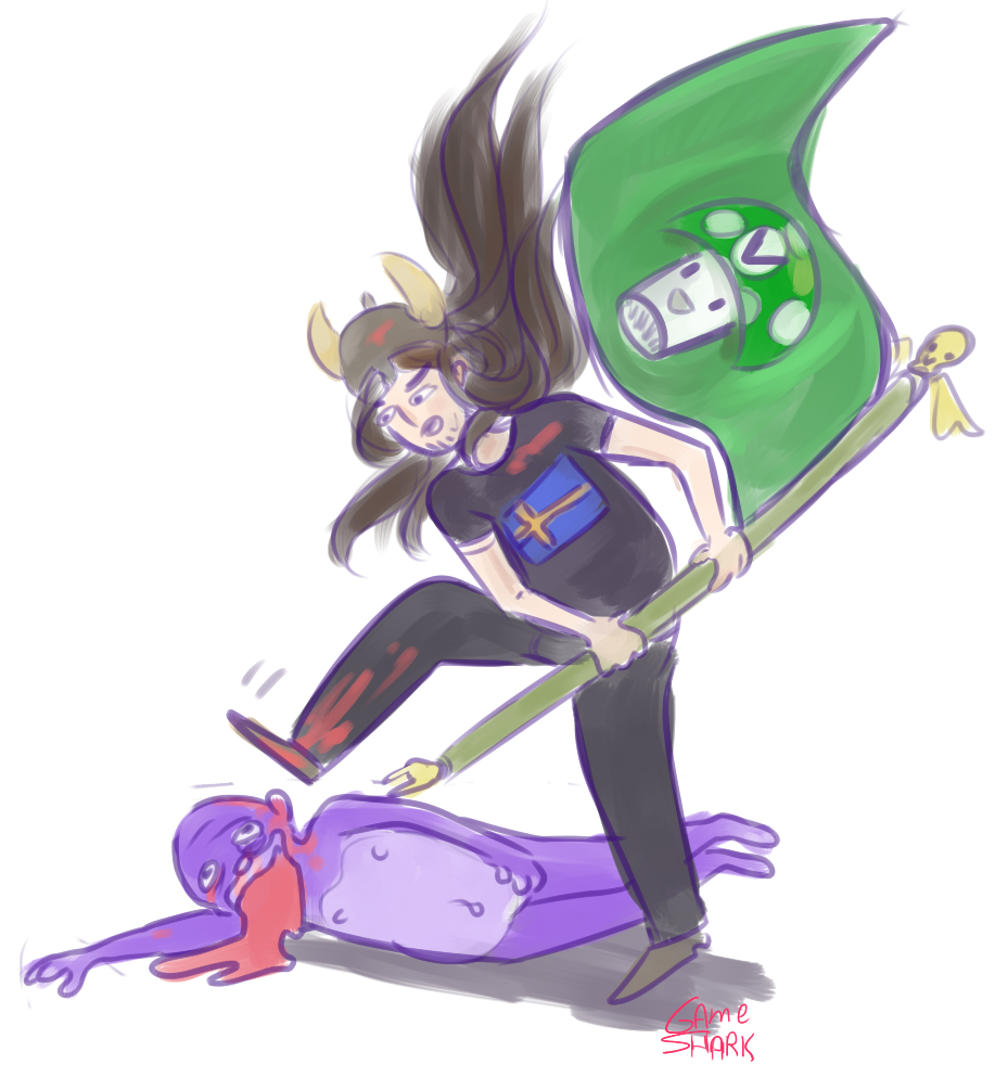 Joel Kills Bonzi Zelda Characters Buddy Fictional Characters