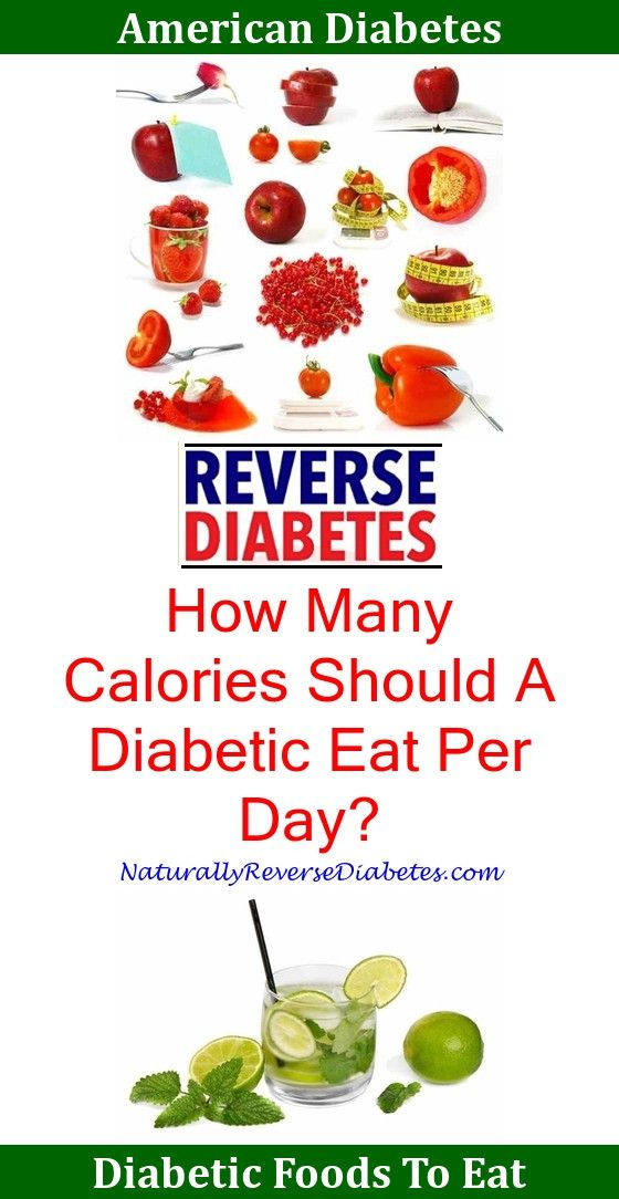 Diabetes monitor chicken recipes for diabetics type 2 quick and easy diabetes monitor chicken recipes for diabetics type 2 quick and easy diabetic dinner recipes diabetes advice can you reverse type 2 diabetes withou forumfinder Images